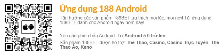 QR-188bet-mobile-app-android-ios